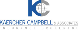 Kaercher Campbell & Associates Insurance Brokerage